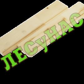 Евровагонка из осины сорт В 2 м