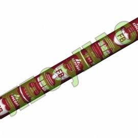 Изоспан FB 1,2м фольга для сауны упрочненная 35 кв.м.